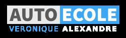 Auto-Ecole Véronique Alexandre